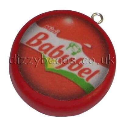 Babybel uk