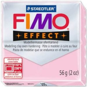 Fimo Products