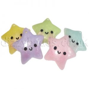 fimo-kawaii-star-charms