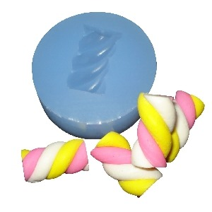 Sweetie Moulds